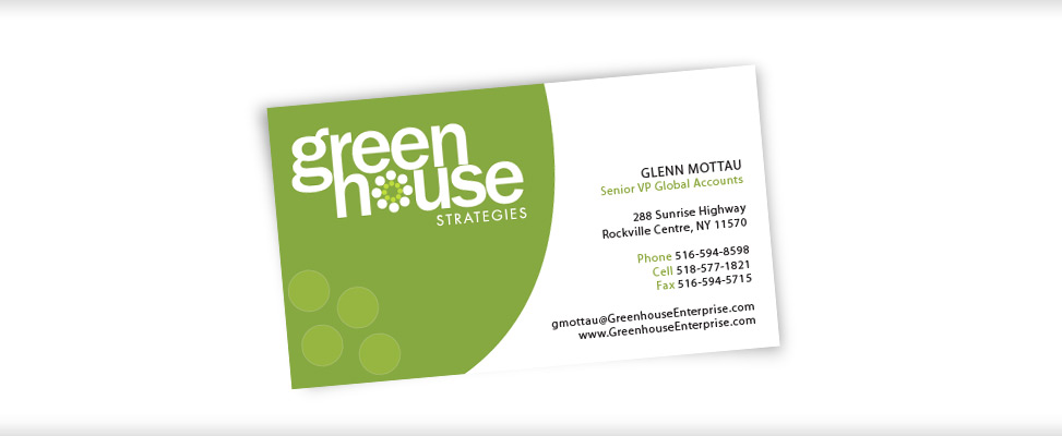 Custom business card design business card designer on long island york business card design for lighting company in new jersey colourmoves