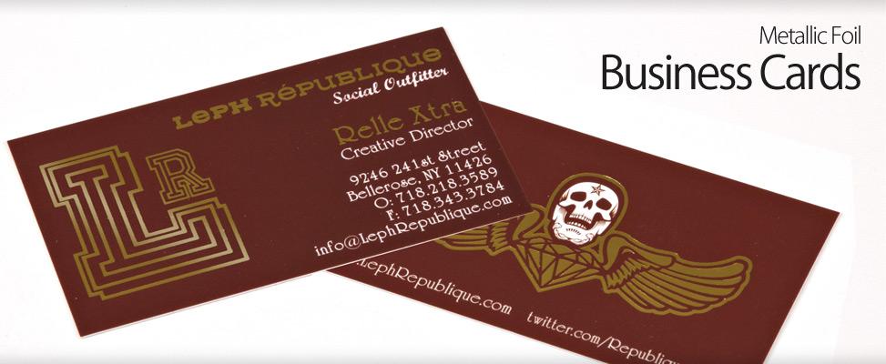 Custom business card design business card designer on long island business card design for queens t shirt designer colourmoves