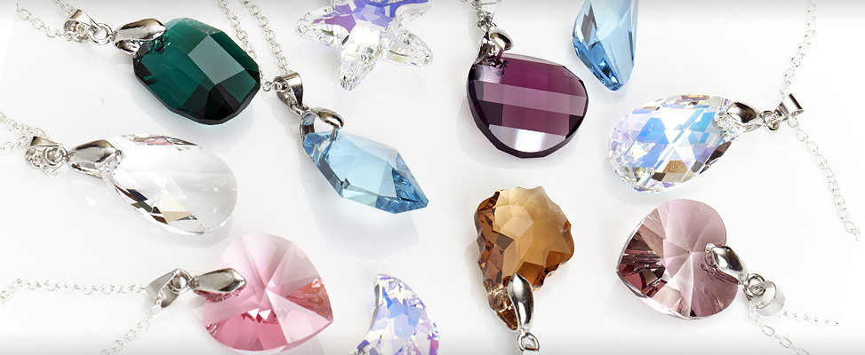 Product Photographers for Jewelry