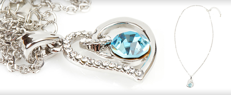 Product Photography for Long Island Wholesale Jewelry Company Huntington New York