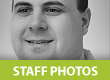 Long Island Website Photographer for Corporate Headshot and Portraits